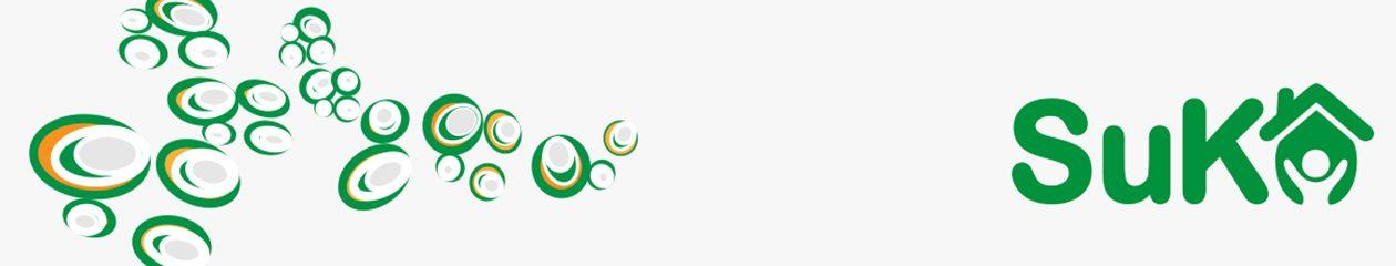 Suomen Kotikouluyhdistys ry